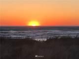 1377 Ocean Shores Boulevard - Photo 37