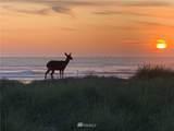 1377 Ocean Shores Boulevard - Photo 38