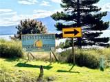 492 Beckett Point Road - Photo 25