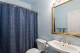 3308 Cedarside Court - Photo 26