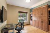 3308 Cedarside Court - Photo 27