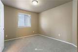 16218 256th Place - Photo 23