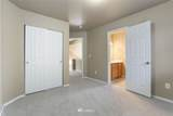 16218 256th Place - Photo 24