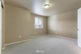 16218 256th Place - Photo 25