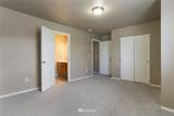 16218 256th Place - Photo 26