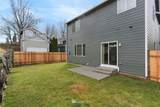 16218 256th Place - Photo 29