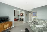 2414 1st Avenue - Photo 14