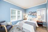 1818 Denny Way - Photo 10