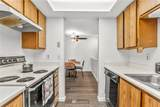 19857 25th Avenue - Photo 8