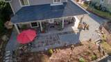 112 Holly Court - Photo 40