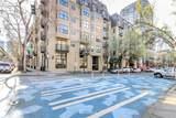 425 Vine Street - Photo 3