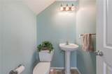 14325 70th Avenue - Photo 13