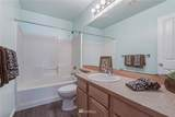 14325 70th Avenue - Photo 21