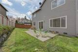 14325 70th Avenue - Photo 24