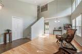 14325 70th Avenue - Photo 4