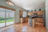 14325 70th Avenue - Photo 8
