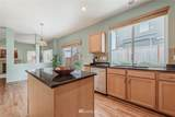 14325 70th Avenue - Photo 9