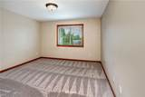 11526 52nd Avenue - Photo 29