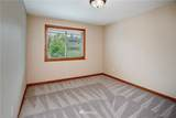 11526 52nd Avenue - Photo 30