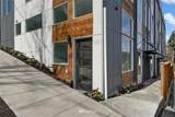 3026 Charlestown Street - Photo 1