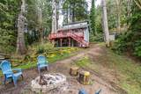 377 Sudden Valley Drive - Photo 2