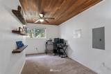 377 Sudden Valley Drive - Photo 12