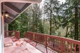 377 Sudden Valley Drive - Photo 25