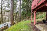 377 Sudden Valley Drive - Photo 35