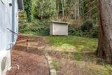 377 Sudden Valley Drive - Photo 36