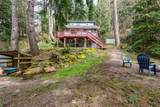 377 Sudden Valley Drive - Photo 37