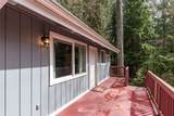 377 Sudden Valley Drive - Photo 5