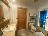 1106 Burton Street - Photo 8