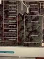 35600 55th Avenue - Photo 26