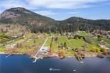 5864 Campbell Lake Road - Photo 1