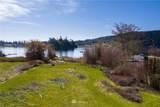 5864 Campbell Lake Road - Photo 3