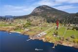 5864 Campbell Lake Road - Photo 4