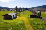 5864 Campbell Lake Road - Photo 5