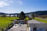 5864 Campbell Lake Road - Photo 6