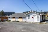 5864 Campbell Lake Road - Photo 7