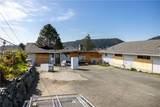 5864 Campbell Lake Road - Photo 8