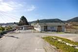 5864 Campbell Lake Road - Photo 10