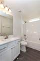 123 9th Ave - Photo 4