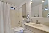 8416 207th Avenue Ct - Photo 24