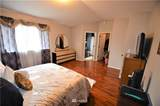 1102 187th Street Ct - Photo 13