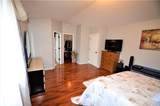1102 187th Street Ct - Photo 14