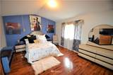 1102 187th Street Ct - Photo 15