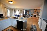 1102 187th Street Ct - Photo 6