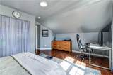 1810 81st Avenue - Photo 17