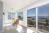 4226 Beach Drive - Photo 2