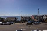 4226 Beach Drive - Photo 14